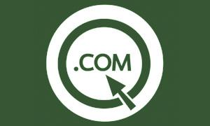 做企业网站与个人网站注册域名需要哪些资料