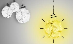 企业网站建设需要重视的六个地方让公司官网体现价值