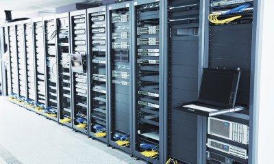 杭州网站托管公司服务内容以及需要提供的资料有哪些