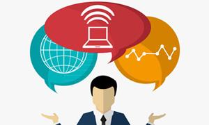 杭州网站制作公司做企业网站建设的五个主要步骤