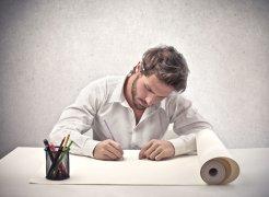 营销型企业网站建设之前需要做好的准备工作