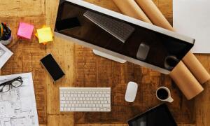 企业网站建设之提高首页权重的几大因素