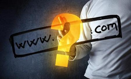 公司网站域名到期没续费过期后还能再注册吗