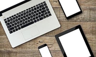 微万建议在做企业网站建设时需要注意的一些问题