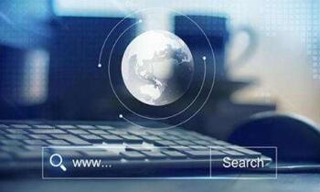 定制的企业网站建设好以后该怎么进行后期维护