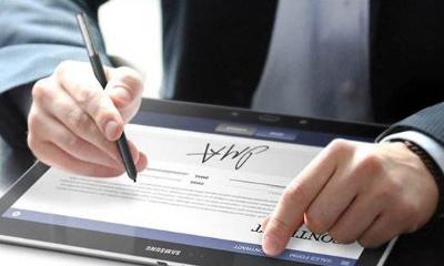 企业网站建设公司如何进一步提高客户满意度