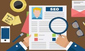 企业网站建设公司做好SEO优化更有利于网站运营
