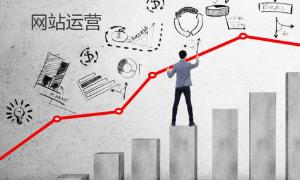 企业网站建设完成后应当检测数据并进行优化调整