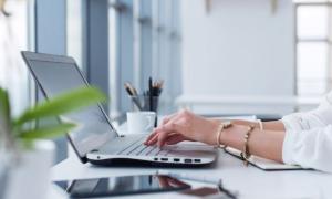 新冠肺炎疫情期间传统企业网站建设需求该如何实施
